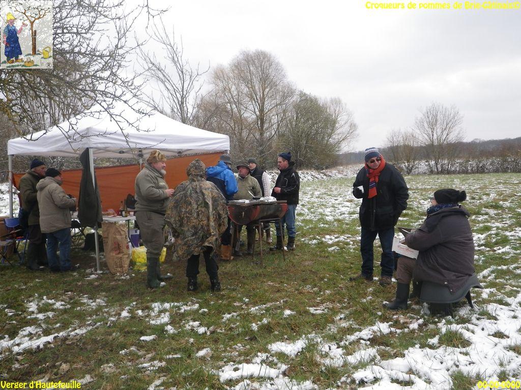 Hautefeuille Plantation 18.03.2018 (35)