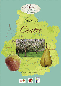 fruitscentre